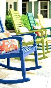 used lawn furniture rocking chair cushions for outdoor rocking chairs for lawn chairs for used lawn furniture