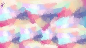 Pastel Wallpaper For Laptop Aesthetic