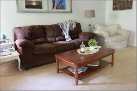 great coffee table in our living room all things new interiors what do you put on