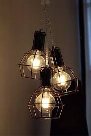 glow ceiling lamp 3