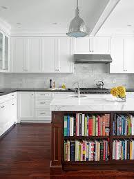 kitchen white kitchen tiles glass mosaic tile backsplash backsplash panels kitchen island kitchen stove brands modern