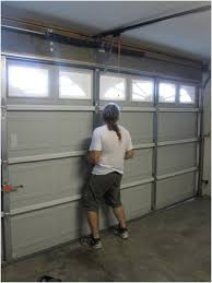 wayne dalton garage doors repair best of dalton garage door repair doors wayne denver cooverhead liftmaster