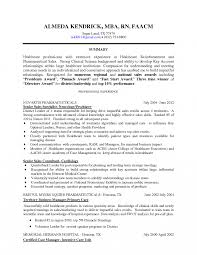 Nursing Instructor Resume Nurse Instructor Resume Sample Faculty Educator Curriculum Vitaeple 1