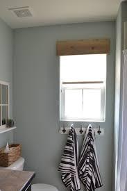Diy Wood Valance 15 Best Wood Cornice Images On Pinterest Wood Valance Window