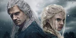 The Witcher Season 2 Episode 1 Story Details Revealed