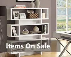 urban decor furniture. Most Popular Urban Decor Furniture A