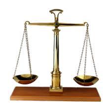 Экологическое право Принципы уголовного права