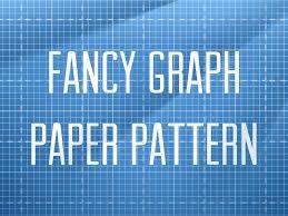 Graph Paper Pattern By Paco Soria Dribbble Dribbble