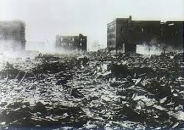 「広島被爆直後の写真」の画像検索結果