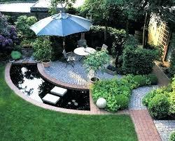 garden plans for small gardens patio garden designs small garden design best small gardens ideas on