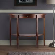 Design Toscano Saffron Hill Console Table Design Toscano Console Table Zip Design Toscano