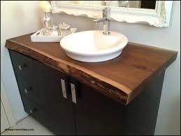 bathroom lovely installing vanity top shower room idea replace install granite countertop t