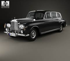 Top Best Classic Rolls Royce Ideas On Pinterest Vintage