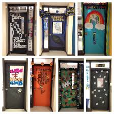 high school classroom door. High School Classroom Door New At Fresh Doors Awesome Ideas Room R