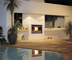 Antique Fireplace Mantels As Traditional Pieces Of Furniture Arizona Fireplaces