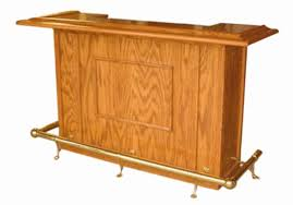 diy bar plans. Build Your Own Home Bar Free Plans Lovely 9 To Help You Diy