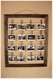 ... taliachristine After: Handmade Photo Frame | by taliachristine