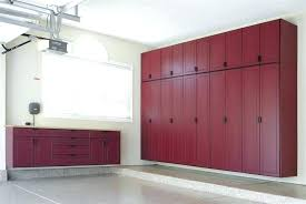 plastic garage cabinets metal garage wall shelves wall shelves garage plastic utility cabinets garage wall units storage small garage cabinets steel garage