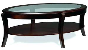 beautiful replacement patio table glass and patio furniture glass replacement large size of coffee table glass replacement patio table glass