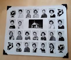 Stardale Public School. 1958-1959. Names... - Vankleek Hill Museum/Musée  Vankleek Hill   Facebook