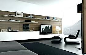 modern bedroom furniture images. Modern Bedroom Furniture Images Jewelry With Also Ultra U