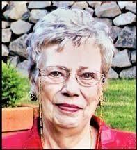 Bernita Howard Obituary (1935 - 2015) - Seattle, WA - The Seattle ...