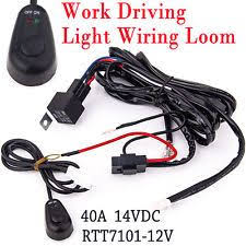 ipf wiring diagram hilux wiring diagram spot lights wiring diagram jeepin ipf h4 headlight upgrade and arb wiring harness source