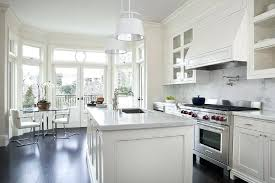 white kitchen cabinets marble countertops cream kitchen cabinets with white marble white kitchen cabinets with black
