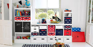 modern playroom furniture. Awesome Kids Playroom Storage Stylish Decoration Toy Room Ideas Perfect Units Home Modern Furniture