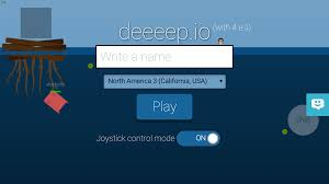 Com Ouwi Deeeep Apk Download Android Cats Apps