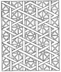 Pin By Tiele Hickman On Lots Of Good Stuff Geometric Coloring