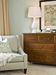 contemporary country furniture. Country Furniture Contemporary The Sort Of Incorporates Supplies Perfect For Resting R