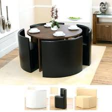 round dining table 4 chairs dining room sets 4 chairs round dinner table for 4 dining