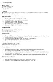 Plumber Resume Example Best Plumber Resume Sample In Plumbing Resume ...