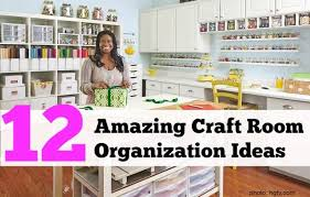 Craft Room Organization Pictures Photos And Images For Facebook Organize Craft Room
