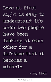 Quotes About Love At First Sight 40 Quotes Cool Quotes About Love At First Site