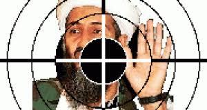 Free Printable Targets Gun Shots