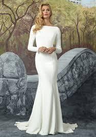New Justin Alexander Wedding Dress 8936 Mc Elhinney 2018