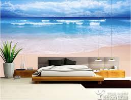 beachy bedroom furniture. beachy bedrooms ideas google search bedroom furniture