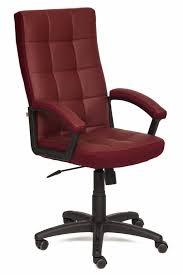 Купить <b>Кресло офисное TetChair Trendy</b> цена + доставка в ...
