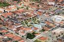 imagem de Antas+Bahia n-11