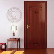 teak bedroom door designs.  Bedroom Interior Bedroom Teak Wood Main Door Latest Design Wooden Doors To Designs D
