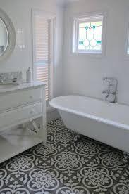mosaic bathroom floor tile ideas. Modren Floor Black And White Mosaic Bathroom Floor Tiles Luxury Silver Glass  Randomly Mixed   In Mosaic Bathroom Floor Tile Ideas D