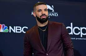 Drake Reveals He Had COVID-19