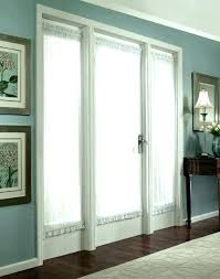 back door curtains back door curtains back door window curtain back door curtains awesome back door