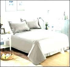 olive green quilts bedspreads comforter bed set quilt medium and brown sets
