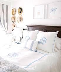 monogrammed bedding crib sets australia personalized uk monogrammed bedding