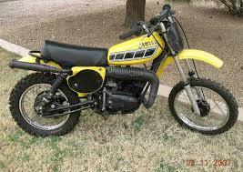 yamaha 80cc dirt bike. yamaha yz 80 fotos y especificaciones técnicas, ref: 80cc dirt bike