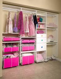 closet ideas for girls. Image Of: Girls Kids Closet Organizer Ideas For