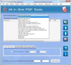 page of finance accounting software business finance adobe acrobat merge pages 2 3 8 2